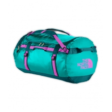 Base Camp Duffel - Large by The North Face in Ann Arbor Mi