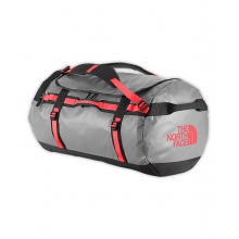 Base Camp Duffel - Large by The North Face in Spokane Wa