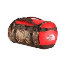 Base Camp Duffel - Large by The North Face in Dallas Tx