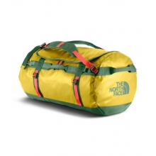 Base Camp Duffel - L by The North Face in Franklin Tn