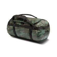 Base Camp Duffel - Large by The North Face in State College Pa