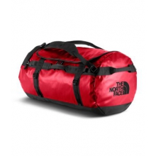 Base Camp Duffel - L by The North Face in Coralville Ia