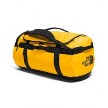 Base Camp Duffel - Large by The North Face in Huntsville Al