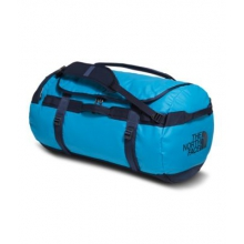 Base Camp Duffel - Large by The North Face in Chesterfield Mo