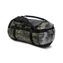 Base Camp Duffel - Large by The North Face in Benton Tn