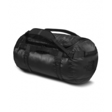 Base Camp Duffel - L by The North Face