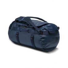 Base Camp Duffel - Medium by The North Face in Oxford Ms