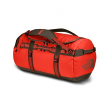 Base Camp Duffel - M by The North Face in Oklahoma City Ok