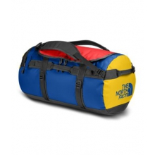 Base Camp Duffel - M by The North Face in Kirkwood Mo