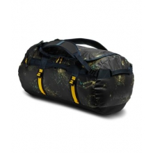 Base Camp Duffel - M by The North Face in Austin Tx
