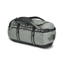 Base Camp Duffel - M by The North Face in Madison Al