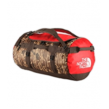Base Camp Duffel - Medium by The North Face in Bee Cave Tx