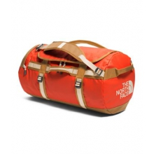 Base Camp Duffel - Medium by The North Face in Little Rock Ar