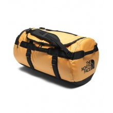 Base Camp Duffel - Medium by The North Face
