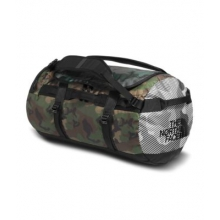 Base Camp Duffel - M by The North Face in Manhattan Ks