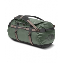 Base Camp Duffel - M by The North Face in New York Ny