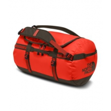 Base Camp Duffel - S by The North Face in Oklahoma City Ok