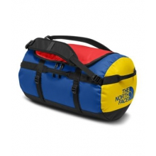 Base Camp Duffel - S by The North Face in Ann Arbor Mi
