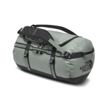 Base Camp Duffel - S by The North Face in Madison Al