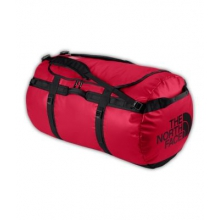 Base Camp Duffel - S by The North Face in Fort Collins Co