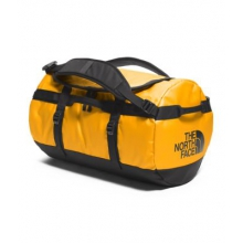 Base Camp Duffel - S by The North Face in Baton Rouge La