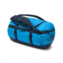 Base Camp Duffel - S by The North Face in Marietta Ga