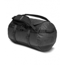 Base Camp Duffel - Small by The North Face in Clarksville Tn