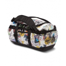 Base Camp Duffel - XS by The North Face