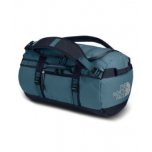 Base Camp Duffel - XS by The North Face in Corvallis Or