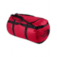 Base Camp Duffel - XS by The North Face in Traverse City Mi