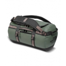 Base Camp Duffel - XS by The North Face in New York Ny