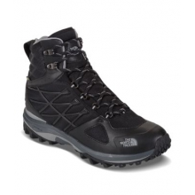 Men's Ultra Extreme Ii Gtx by The North Face in Denver Co