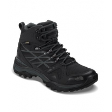 Men's Hedgehog Footprint Mid Gtx by The North Face
