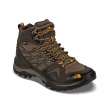 Men's Hedgehog Fastpack Mid GTX (Wide) by The North Face