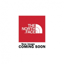 Men's Hedgehog Fastpack GTX (Wide) by The North Face
