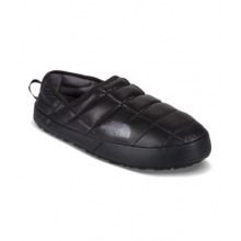 Men's Thermoball Traction Mule Ii