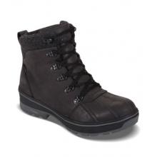 Men's Ballard Duck Boot by The North Face in Santa Monica CA
