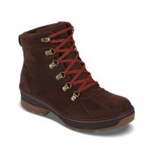 Men's Ballard Duck Boot by The North Face