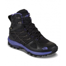 Women's Ultra Extreme Ii GTX by The North Face
