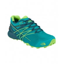 Women's Ultra Mt GTX