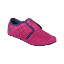Women's Thermoball Traction Mule Ii by The North Face