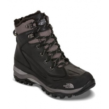 Women's Chilkat Tech GTX by The North Face