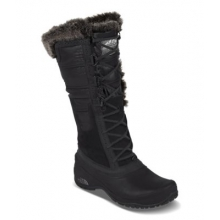 Women's Shellista Ii Tall by The North Face