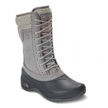 Women's Shellista Ii Mid by The North Face in Oro Valley Az