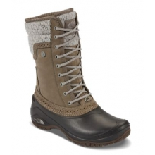 Women's Shellista Ii Mid by The North Face in Montgomery Al