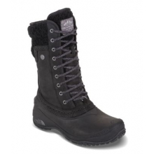 Women's Shellista Ii Mid by The North Face in Ames Ia