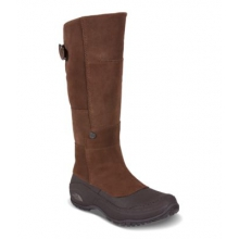 Women's Anna Purna Tall by The North Face