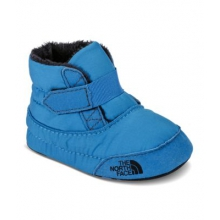 Infant Asher Bootie by The North Face in Santa Monica CA