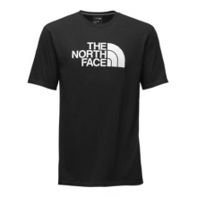 Men's S/S Half Dome Tee by The North Face in Bee Cave Tx