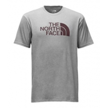 Men's S/S Half Dome Tee by The North Face in Jackson Tn